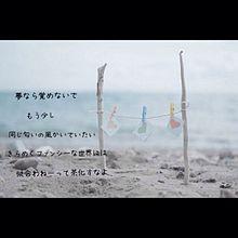 潮騒ちゃん/スピッツの画像(潮騒ちゃんに関連した画像)