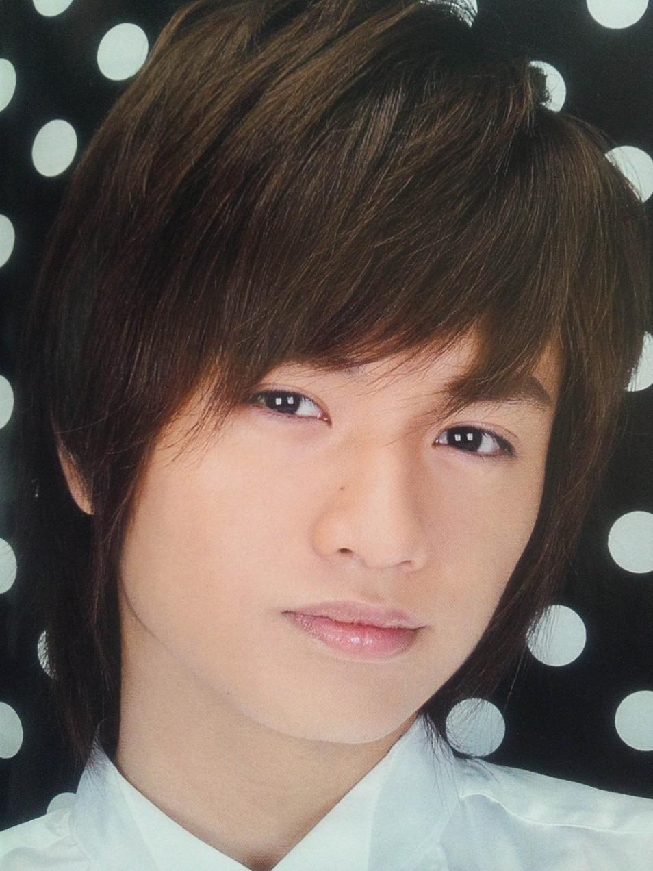 中島健人の画像 p1_13
