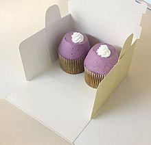 cupcakeの画像(cupcakeに関連した画像)