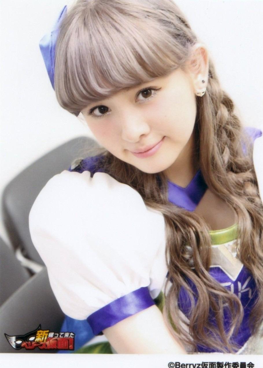 菅谷梨沙子の画像 p1_8