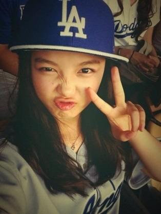 キム・ユジョン (女優)の画像 p1_4