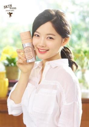 キム・ユジョン (女優)の画像 p1_9