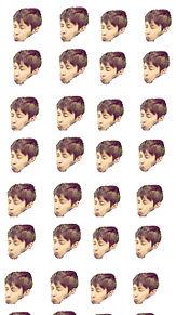 iKON  ロック画面の画像(#iKONに関連した画像)