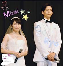 泣き虫ピエロの結婚式の画像(プリ画像)