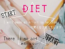 ダイエット sevenの画像(SEVENに関連した画像)