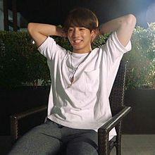 #BTSの画像(ラップモンスター/ナムジュンに関連した画像)