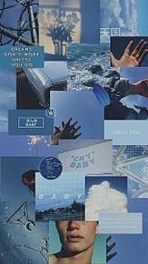 壁紙※保存はいいねの画像(韓国イラストに関連した画像)
