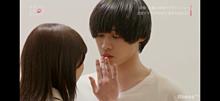 ドラ恋3の画像(川津明日香に関連した画像)