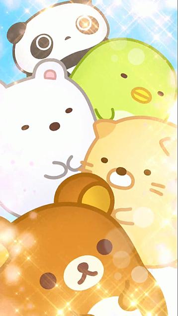すみすみ〜の画像(プリ画像)
