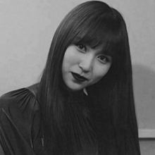 Mina.の画像(MINAに関連した画像)