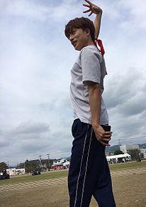 亜嵐、いつもありがとう♡の画像(白濱亜嵐に関連した画像)
