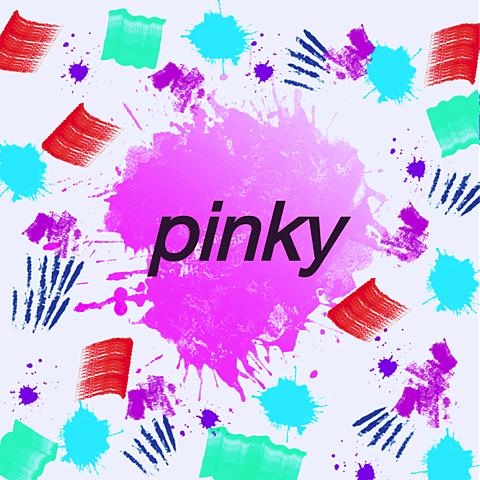 pinky の画像(プリ画像)