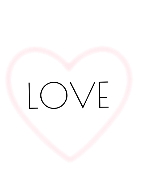 LOVE YOU !!の画像(プリ画像)