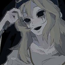 ガラちゃんの画像(第五人格に関連した画像)