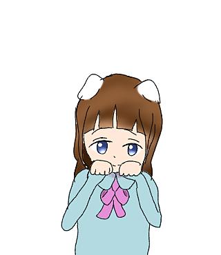 ぬこ莉藍ちゃの画像(プリ画像)