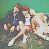 ◎  BTS プリ画像