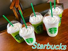 𝘚𝘵𝘢𝘳𝘣𝘶𝘤𝘬𝘴の画像(Starbucksに関連した画像)