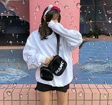 女の子の画像(花 おしゃれに関連した画像)