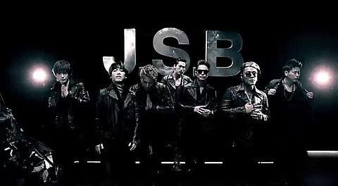 ▷J.S.B.Dreamの画像(プリ画像)