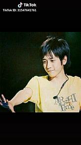 ニノちゃん、入所24周年おめでとう祭の画像(ニノに関連した画像)