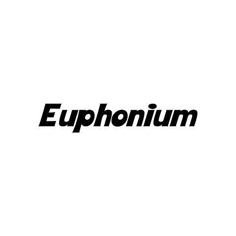 ユーフォニウムの画像(プリ画像)