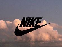 NIKEの画像(流行りに関連した画像)