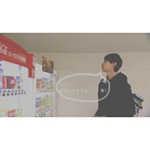 ♡♡_ 山内 晶大の画像(男子バレーに関連した画像)