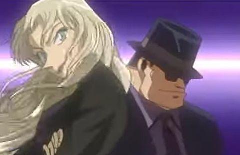 名探偵コナンの画像 プリ画像