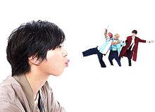 NEWSく-ん プリ画像