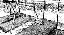風景 白黒の画像(プリ画像)