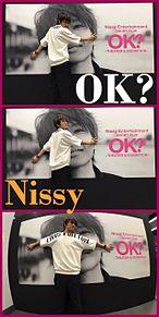 Nissyの画像(にっしーに関連した画像)