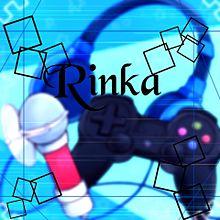 ポッキーさん  リクエスト  Rinka様