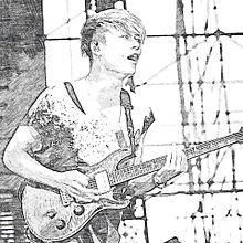 Toruの画像(Toruに関連した画像)