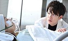 佐藤健の画像(半分、青いに関連した画像)