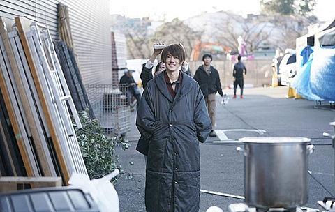 佐藤健の画像(プリ画像)