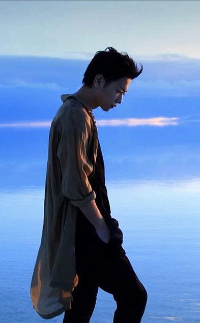 佐藤健の画像 プリ画像