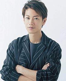 佐藤健の画像(佐藤健 るろうに剣心に関連した画像)