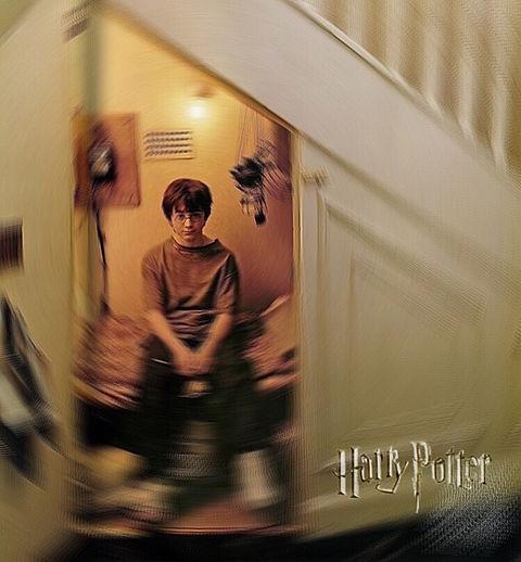 ハリーポッターの画像(プリ画像)