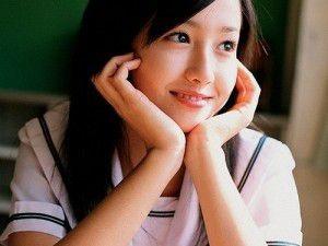 かわいい女の子の画像を貼っていくスレYouTube動画>9本 ->画像>210枚