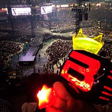 #BIGBANG 京セラの画像(プリ画像)