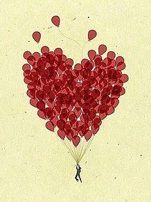 heart/素材屋さん プリ画像