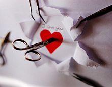 heart/素材屋さんの画像(プリ画像)