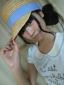 【S☆G】前島亜美の画像(【S☆G】前島亜美に関連した画像)