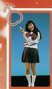 バンダイセラミュ風のあの制服の画像(バンダイに関連した画像)
