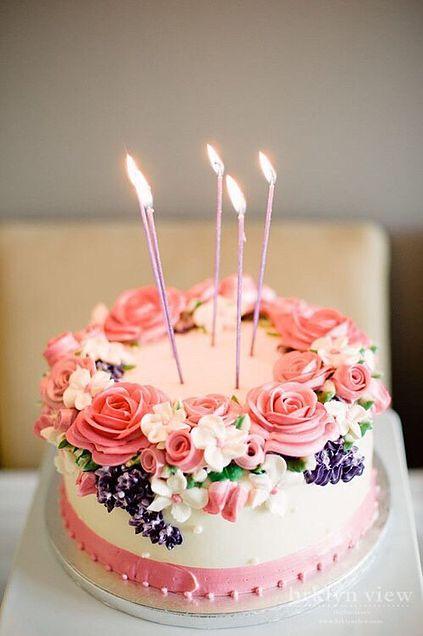 birthdaycake1の画像(プリ画像)