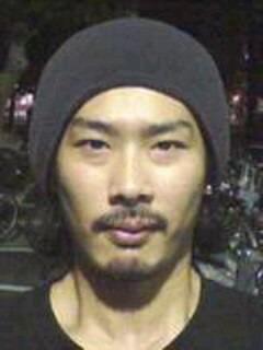 菅良太郎の画像 p1_12