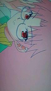 高橋洋子の画像(高橋洋子に関連した画像)
