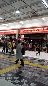 大宮ルミネ青山フラワーマーケットの画像(青山フラワーマーケットに関連した画像)