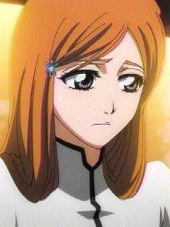井上織姫の画像 p1_6