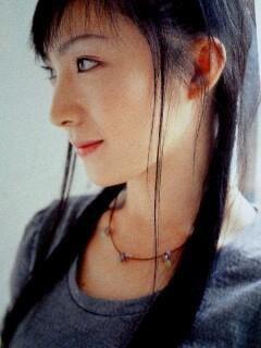 折笠富美子の画像 p1_24